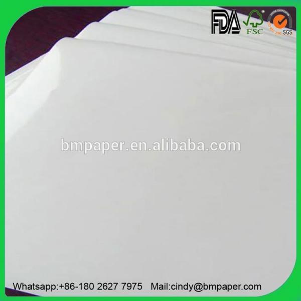 art paper11.jpg