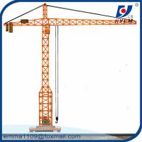 Buy cheap 6 tons The Travelling Tower Crane Base With Ballast Type Foundation from wholesalers