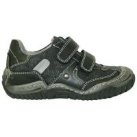 Buy cheap Kid's sport shoes for boy from wholesalers