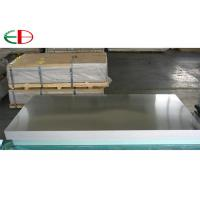 Buy cheap SS 321 10mm 304 Heat-resistant Steel Casting Wear Resistant Steel Plate EB3296 from wholesalers