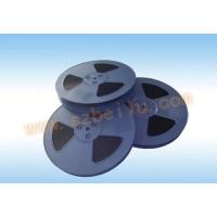 Buy cheap Special Connector Carrier Tape from wholesalers