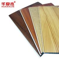 Buy cheap Light Weight Bathroom PVC Wall Panels for Hotel / Plastic Ceiling Cladding from wholesalers