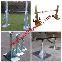 Buy cheap Cable Drum Handling from wholesalers