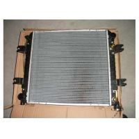 Buy cheap Square Diesel Hangcha Forklift Parts Radiator N163-331000-000 for Engine Parts from wholesalers