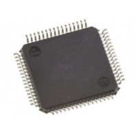 Buy cheap NL7000MOJO 36M 350MHZ 1.2V HS LF IC electronic Components from wholesalers