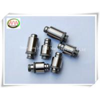 Buy cheap 1.2344,Precision oil groove guide pillar and bush with  high quality and competitive price from wholesalers