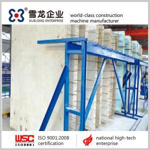 China precast concrete parts,elements production line on sale