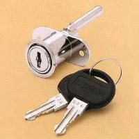 Buy cheap Central Lock System in a Variety of Finishes from wholesalers
