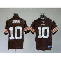 Buy cheap ★ wholesale top quality nfl jerseys,accept paypal from wholesalers