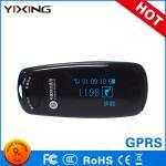Buy cheap Pocket Digital Sleep Health Monitoring 7 Days Memory GPRS Activity Tracker OLED Display Pedometer from wholesalers