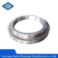 Buy cheap customized offshore turbine slewing bearing 062.30.1400.000.11.1504  slewing bearing caterpillar factory from wholesalers