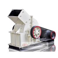 Buy cheap PC Series Stone Hammer Crusher For Limestone With Pretty Competitive Price For Mexico Mining from wholesalers