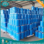 Buy cheap Coating Materials Anti Corrosive Primer For Pipes Xunda P27 Liquid Rubber Adhesive from wholesalers