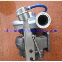 Buy cheap 4043980 4043982 HE351W Cummins Turbo on Cummins Engines ISDE from wholesalers