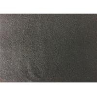 Buy cheap Professional 57/58 Inch Melton Wool Fabric For Suits / Garment LZ650 product