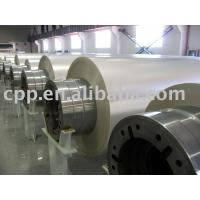 Buy cheap polyester film bopet film pet film package materials from wholesalers