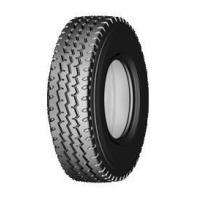 Buy cheap Truck&Bus Tyre DRB from wholesalers