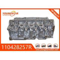 Buy cheap K9K OM607 Engine Cylinder Block Head For Renault Clio 1.5DCI 110428257R from wholesalers