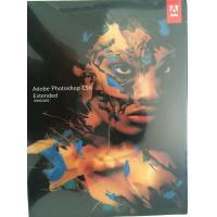 Buy cheap Adobe Photoshop CS6 Extended for Mac and Windows key from wholesalers