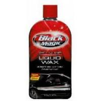 Buy cheap Carnauba car wax from wholesalers
