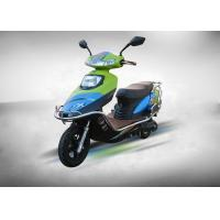 Buy cheap Durable Battery Operated Scooter , Electric Battery Powered Scooters For Adults from wholesalers