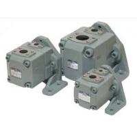 Buy cheap PV2R Series Vane Pumps from wholesalers
