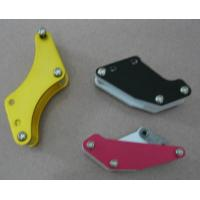 Buy cheap Chain Guard from wholesalers