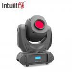 Buy cheap Mini LED Moving Head Spot Light from wholesalers