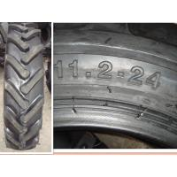 Buy cheap Agricultural Tractor Tire (11.2-24 12.4-24 14.9-24) from wholesalers