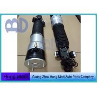 BMW F02 Rear Air Shock Suspension Air Strut Parts OE 37126791675 37126791676