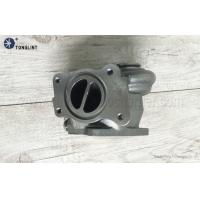 Buy cheap Genuine K03  5303-970-0121 Turbocharger Turbine Housing for EP6DT EP6DT 5FX engine product