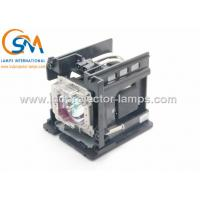 Buy cheap Optoma TX785 TX7855 Genuine Projector Lamps , lcd lamp replacement BL-FP330B DE.5811116283-SOT from wholesalers