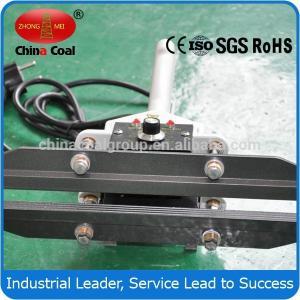 China HOT SALE 2015 impulse sealer plastic bag sealer on sale