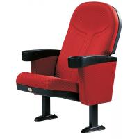 Buy cheap High Quality Cinema Seating, Cinema Chair ,Cinema Seats For Sale from wholesalers