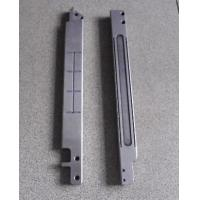Buy cheap X00K04016 CUTTER BODY from wholesalers