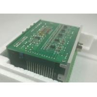 Buy cheap Voltage Monitoring 3 Phase Undervoltage Relay Screw Fixing Mounting 50/60 Hz from wholesalers