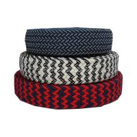 Buy cheap High Quality Stretch Ribbon Elastic Strap Apply To Helmet & Bag from wholesalers