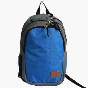 Buy cheap Waterproof Lightweight Children'S School Bags Backpacks product