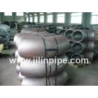 "Buy cheap carbon steel elbow,carbon steel bend, 1/8""--48"", carbon steel fittings from wholesalers"