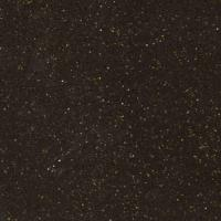 Buy cheap honed Flooring Tiles engineered quartz countertops Solid Surface , Platinum from wholesalers
