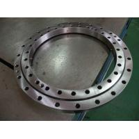 Buy cheap TMB slewing bearing, slewing ring for heading machine, turntable bearing for roadheader from wholesalers