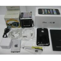 iphone 3GS 32gb (paypal payment)