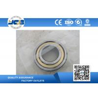 Buy cheap NUP 2207 35 x 72 x 23 MM Cylindrical Roller Bearing For Internal Combustion Engine from wholesalers