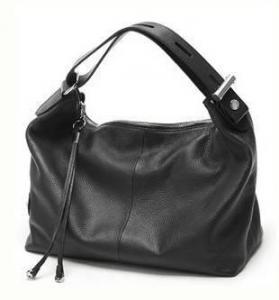 China Leather Handbag UK on sale