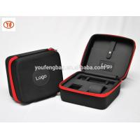 Buy cheap custom eva tool bags&cases hard shell eva cases for tools storage from wholesalers