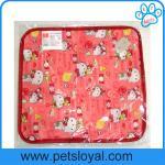 Buy cheap 2016 pet heating mat Waterproof Pet Dog Cat Heated Mat China factory wholesale from wholesalers