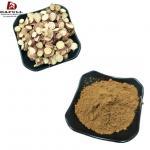 Buy cheap Radix Isatidis Extract Powder 40/1 20/1 Veterinary Herbal Medicine from wholesalers