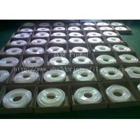Buy cheap Customized Soft Plastic Flexible Hose Scoped Stereos , Tools , Hardware , Toys product