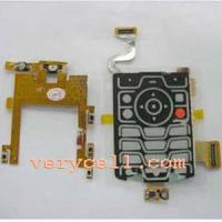 Buy cheap Motorola A1200 ZN200 L9 L7 V360 LCD Flex Housing Exporter Manufacturer from wholesalers