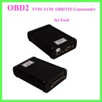 Buy cheap FVDI AVDI ABRITES Commander for Ford from wholesalers